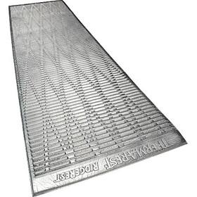 Therm-a-Rest RidgeRest Solar Large Silver